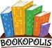 BOOKPOLIS logo smaller
