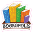Mayor of Bookopolis