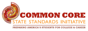 Common_Core_State_Standards_logo