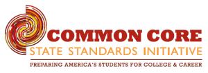 Common_Core_State_Standards_logo