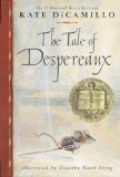 Tale of Despereaux