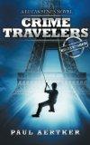 Crime Travelers