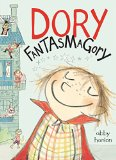 Dory Fantagsmory