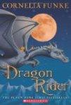 Dragon Rieder