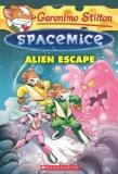Geronimo - Space Mice