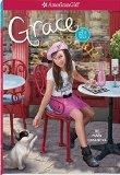 Grace (American Girl)