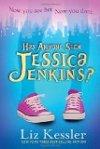 Has Anyone Seen Jessica
