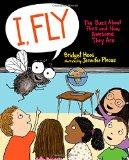 I,Fly