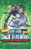 Jack Stalwart