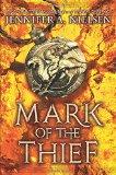 Mark the Thief