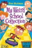 My Weird School