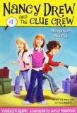 Nancy Drew & the Clue Crew