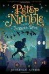Peter Nimble