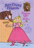 Pony Crazed Princess