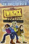 QwikPick Papers