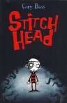 Stitch_Head