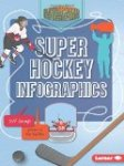 Super Hockey Infographics