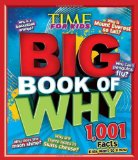 TFK Big Book of Why