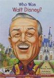 Who Was Walt Disney