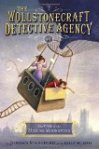 Wollstone Craft Detective Agency