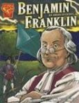 Ben Franklin - Graphic Bio