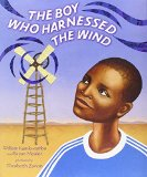 boy who harnessed hte wind