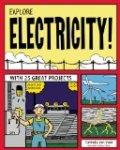 Explore Electricity