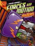 Forces and Motion (graphic novel)