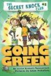 Going Green (fiction)