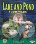 Land and Pond Webs
