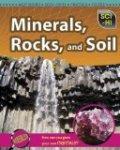 Minerals Rock ans Soil