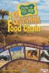 Savanna Food Chain