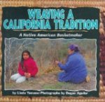 Weaving a CA tradition