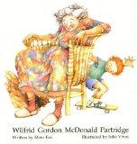 Wilfrid Gordon