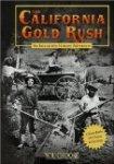 You Choose History- California Gold Rush