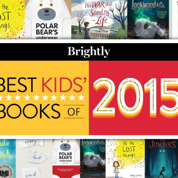 best-kids-books-2015-feat-600x600-c-center
