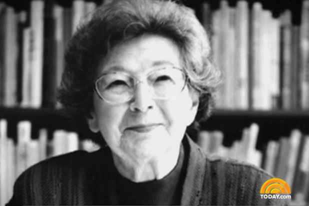 beverlycleary