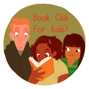 Book+Club+for+Kids+lobo