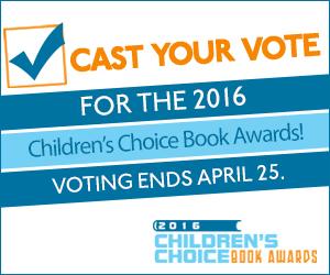 childrens_choice_vote_300x250_2016 (1)