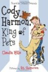 Cody Harmon
