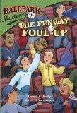 fenway foul up