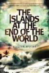 islands at the end of the world