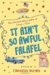 it ain't so awful falafel