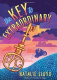 key to extraordinary