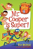 mr cooper is super