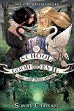 school for good and evil #3