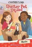 shelter pet squad 2