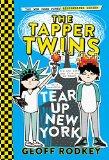 tapper twins tear up ny