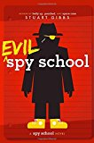 evil-spy-school