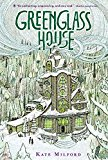 greenglass-house